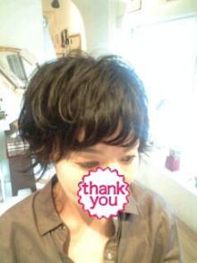 美容師のための【裏教科書】ハイヤマカシ-110610_1454~0002-0001.jpg