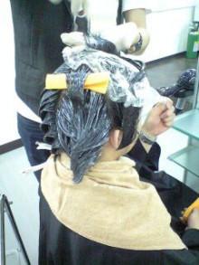 美容師のための【裏教科書】ハイヤマカシ-110620_1719~0001.jpg