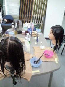 美容師のための【裏教科書】ハイヤマカシ-110620_1619~0001.jpg