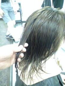 美容師のための【裏教科書】ハイヤマカシ-110621_1219~0001.jpg
