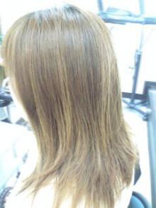 美容師のための【裏教科書】ハイヤマカシ-110621_1225~0001.jpg