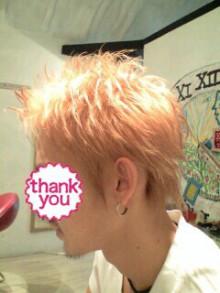 美容師のための【裏教科書】ハイヤマカシ-110706_1651~0004-0001.JPG