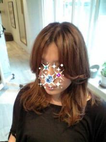 美容師のための【裏教科書】ハイヤマカシ-110630_1544~0001-0001.JPG