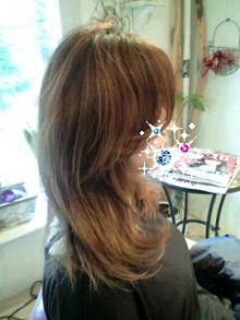 美容師のための【裏教科書】ハイヤマカシ-110630_1542~0002-0001.JPG