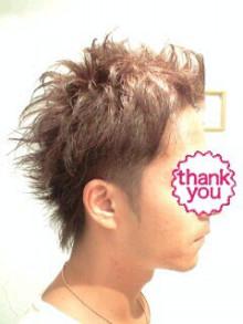 美容師のための【裏教科書】ハイヤマカシ-110907_1724~0001-0001.jpg