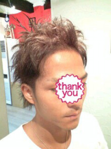 美容師のための【裏教科書】ハイヤマカシ-110907_1724~0002-0001.jpg