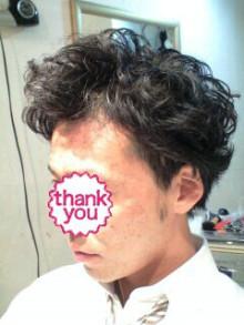 美容師のための【裏教科書】ハイヤマカシ-110826_2058~0001-0001.jpg