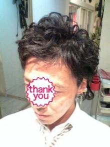 美容師のための【裏教科書】ハイヤマカシ-110826_2058~0002-0001.jpg