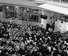 soup_convert_20160612054117.jpg