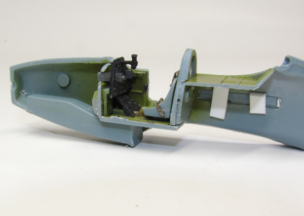 RS P-400 (10)