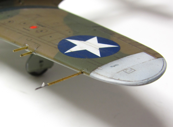 P-400 (44)