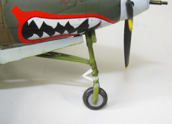 P-400 (47)