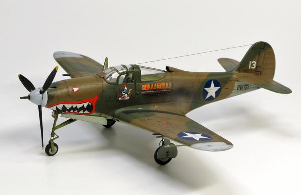 P-400 (48)