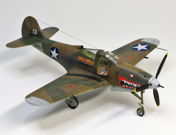 P-400 (50)