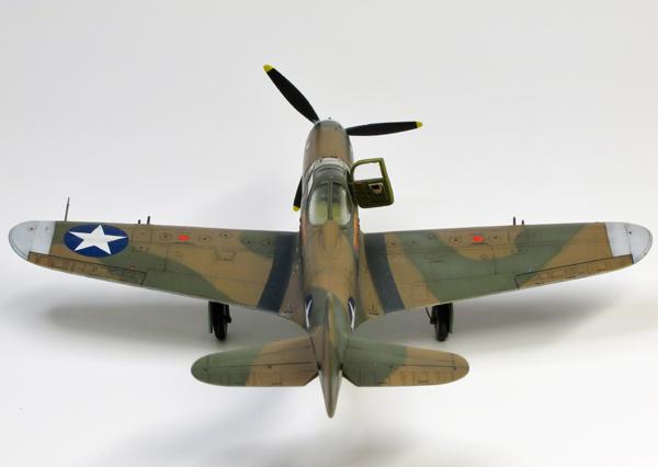 P-400 (54)