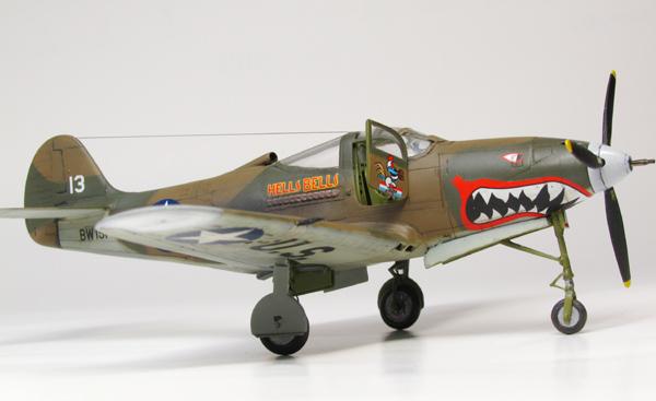 P-400 (66)