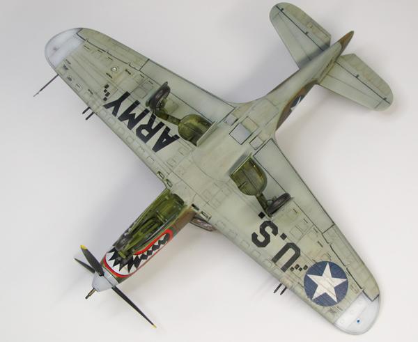 P-400 (74)