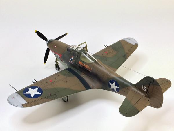 P-400 (85)