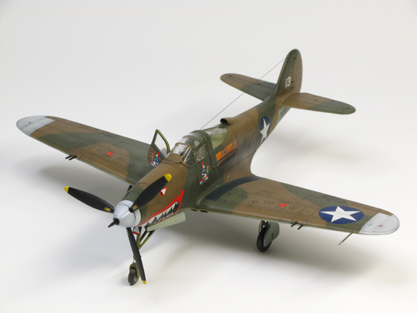 P-400 (59)