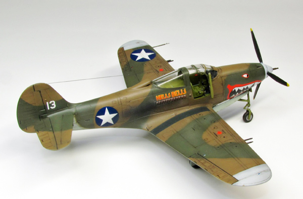 P-400 (64)