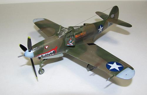 P400 (1)