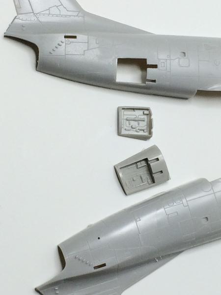 F-86D (17)