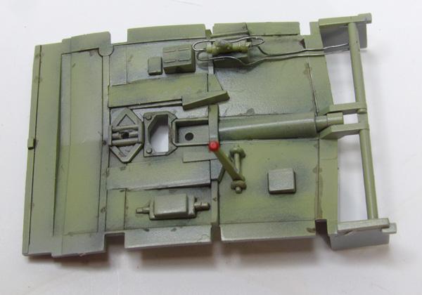cockpit (5)