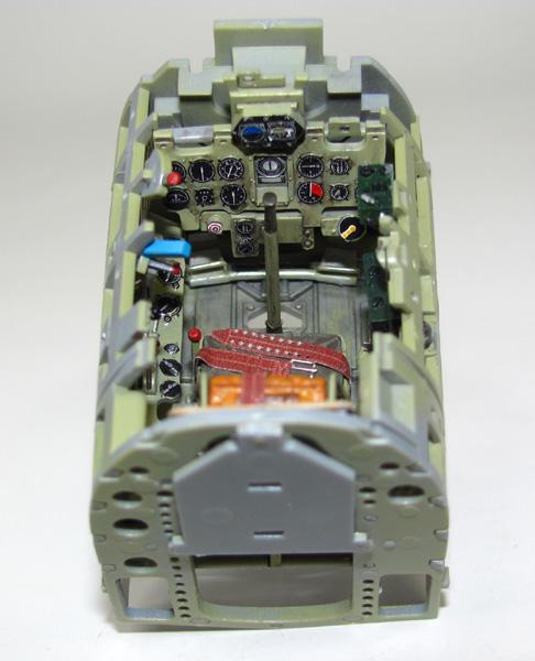 cockpit (18)