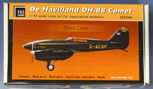 DH88 (1)