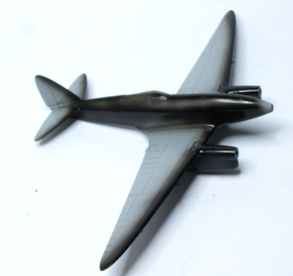DH88 (18)