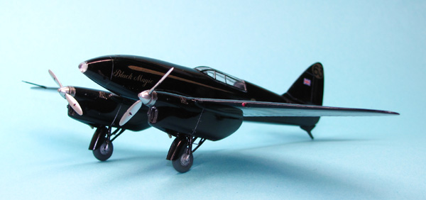 DH88 (106)
