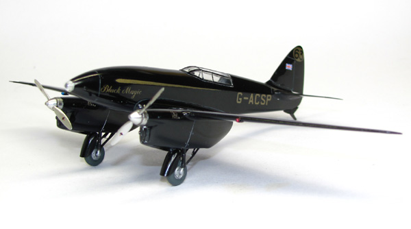 DH88 (45)