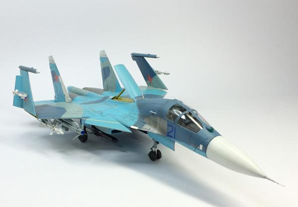 SU-33UB (11)