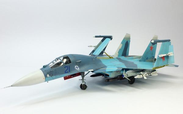 SU-33UB (12)