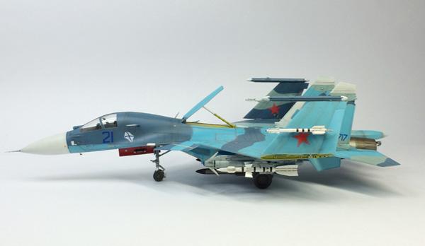 SU-33UB (13)