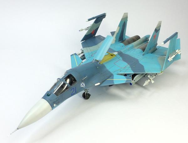 SU-33UB (14)