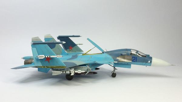 SU-33UB (17)