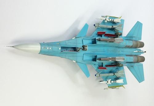 SU-33UB (25)