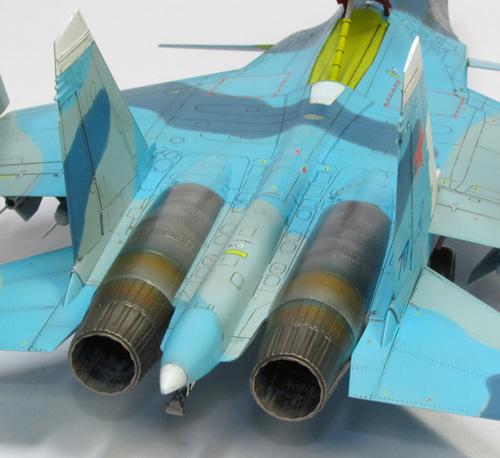 SU-33UB (58)