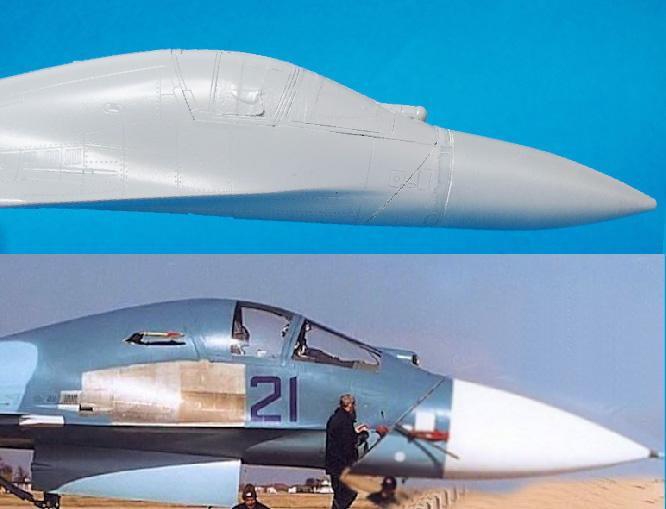 Z UU-33UB (6)