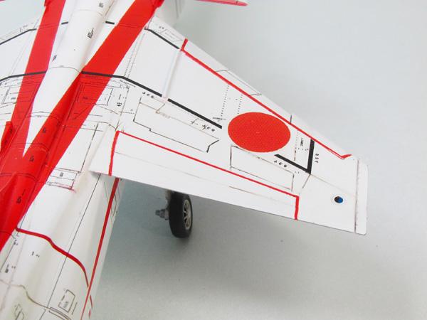 T-2 CCV (22)