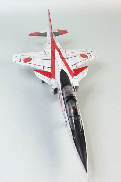 T-2CCV (7)