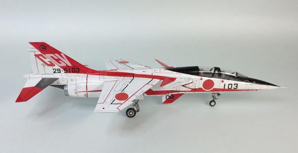 T-2CCV (9)