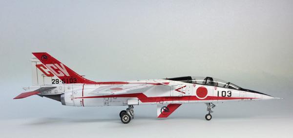 T-2CCV (10)