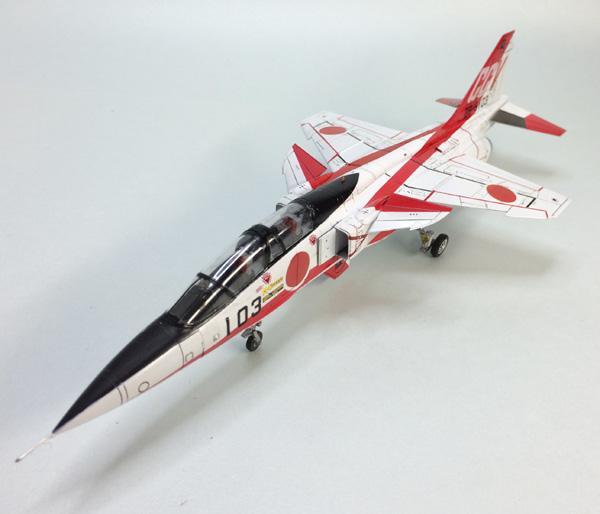 T-2CCV (5)