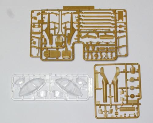 B-Parts (2)