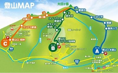 06_map_20160620203837829.jpg