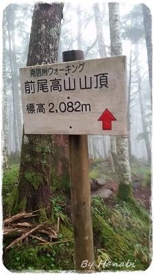 20160716_101213.jpg