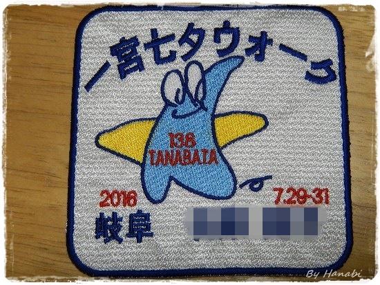 DSCN3799_20160803205241332.jpg