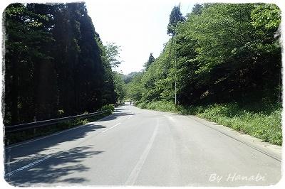 P5220061.jpg